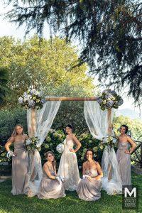 054_reportage-wedding-sposi-foto-matrimonio-castello-rossino-lecco-vista-lago-como