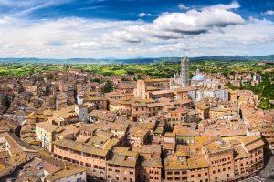 Bespoke-Tuscany-1-1024x684