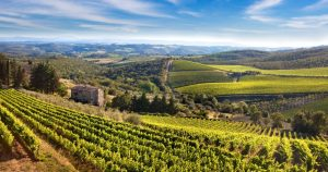 Bespoke-Tuscany-2-1024x538