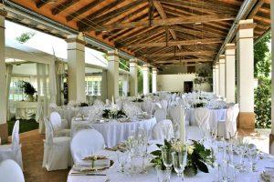 Borgo_dei_Conti_della_Torre-4-1024x681