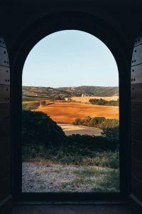 CASTELLO-DI-MONTALDO9-683x1024