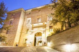 Castello-Chiola-10-1024x681