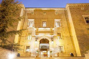 Castello-Chiola-11-1024x681 (1)