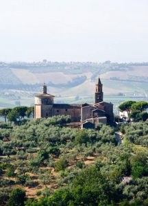 Castello-Chiola-17-738x1024
