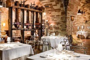 Castello-Chiola-25-1024x683