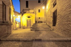 Castello-Chiola-9-1024x681