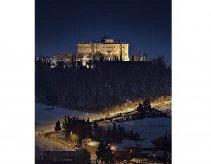 Castello-di-Montaldo-10-1024x794