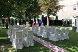 Castello-di-Montaldo-17-1024x683