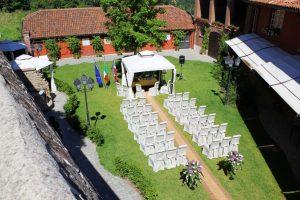 Castello-di-Montaldo-21-1024x683