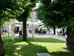 Castello-di-Montaldo-4-1024x768