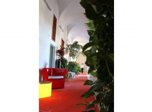Castello-di-Montaldo-6-1024x758