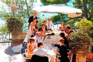Hotel-Punta-Fest-02-1024x681