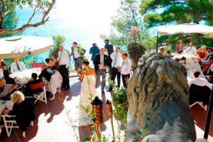 Hotel-Punta-Fest-04-1024x681