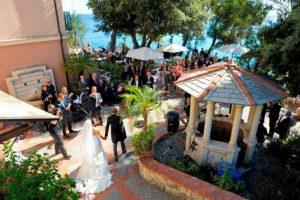 Hotel-Punta-Fest-05-1024x681 (1)