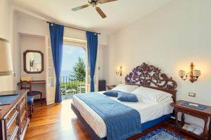 Hotel-Punta-Fest-12-1024x682