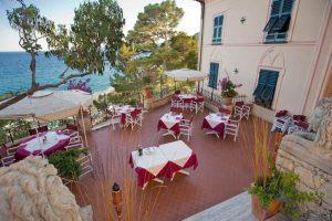 Hotel-Punta-Fest-14-1024x683