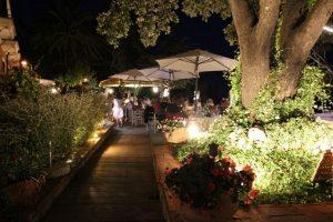 Hotel-Punta-Fest-16-1024x682