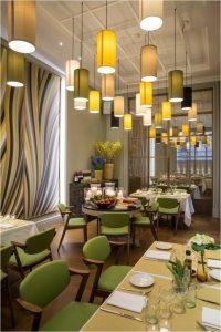 Hotel-Savoy-3-683x1024