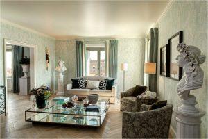 Hotel-Savoy-4-1024x683