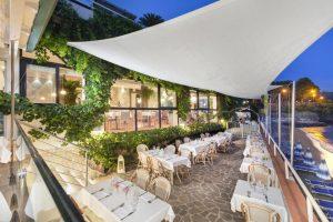 IL-CEFALO-HOTEL-RESTAURANT-1-1024x682