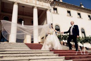 Il-Frangipane-Wedding-Planner-1-1024x683