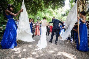 Il-Frangipane-Wedding-Planner-2-1024x682