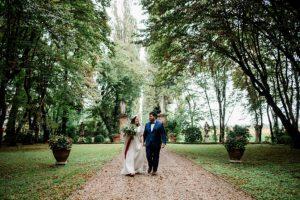 Il-Frangipane-Wedding-Planner-3-1024x683