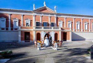 Img_Cagliari_wedding_Destination-1-1024x698