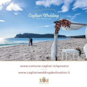 Img_Cagliari_wedding_Destination-2