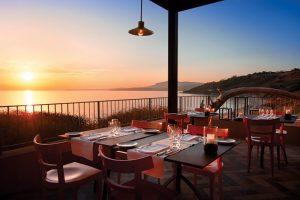 Liola_Trattoria_at_Verdura_Resort-1024x683