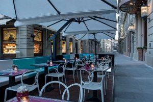 RFH-Hotel-Savoy-Irene-1024x683