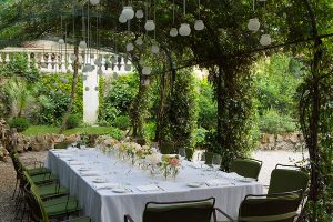 RFH-Hotel-de-Russie-Pergola-in-the-Secret-Garden