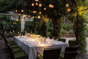 RFH-Hotel-de-Russie-Pergola-in-the-Secret-Garden-Night