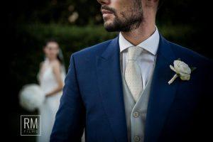 Roberto_Marchionne-7-1024x682