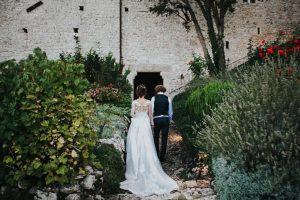 Sandra_Di_Domenico-15-1024x682
