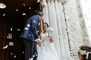Sandra_Di_Domenico-25-1024x682