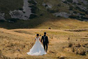 Sandra_Di_Domenico-8-1024x682