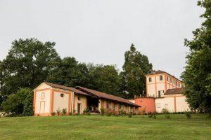 Torre-di-Batibo-12-1024x682