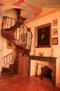 Torre-di-Batibo-24-683x1024