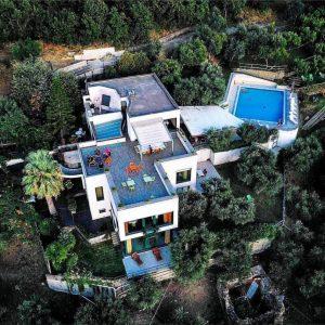 Villa-Solaria-2-1-1024x1024