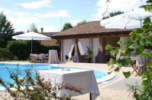 Villa_Rigatti-1-1024x680