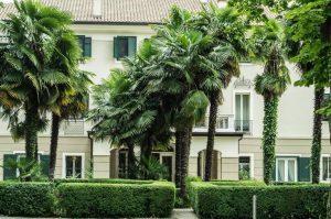 Villa_Rigatti-3-1024x678