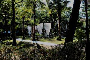 Villa_Rigatti-5-1024x682