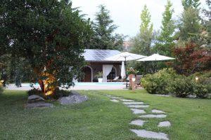 Villa_Rigatti-9-1024x682