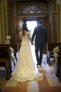 WEDDING-VALPOLICELLA-1-684x1024