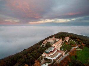 hotel-monteconero-05-1-1024x766