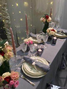 ricrea-event-planner-06-2