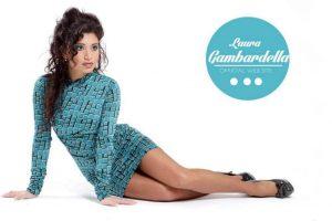 sofia-amabile-02-1024x683