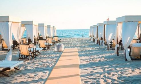 foto-spiaggia-forte-dei-marmi-600x450