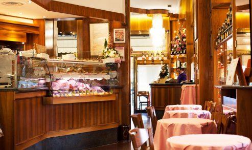 gattullo-counter